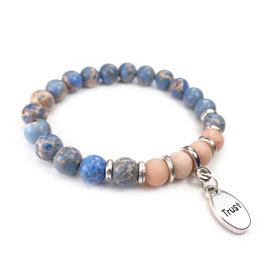 Sediment-Jasper-Inspirational-Bracelet